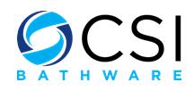 logo_csi_bathware