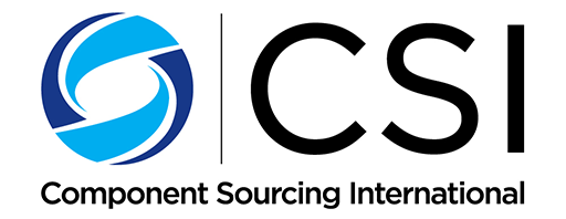 supply chain solutions Component Sourcing International