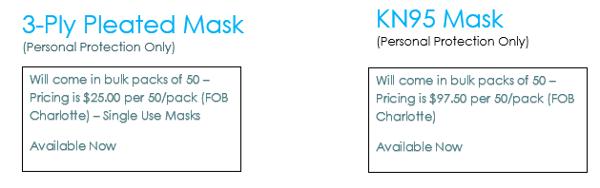 updated pricing screenshot v2
